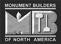 About Monument Lettering - Monument Engraving Brooklyn NY - Headstone Engraving, Gravestone Markers, Memorial Headstones - cert1